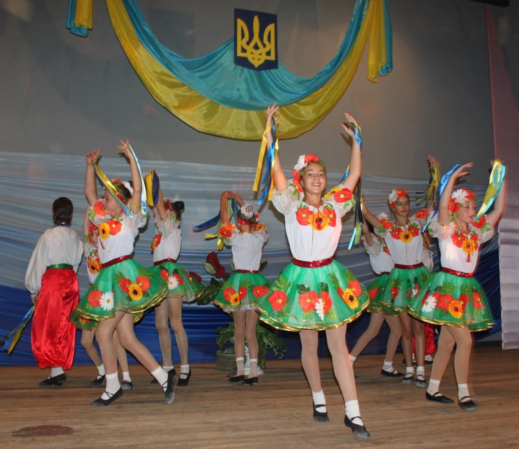 IMG_8473-1024x885 С Украиной в сердце - в УДП отметили наступающие праздники