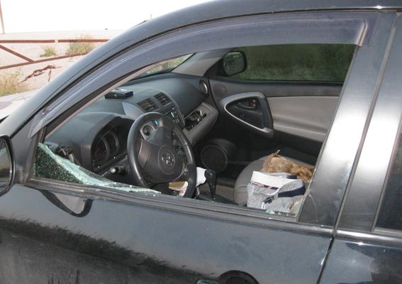 PM690image001 В Б.-Днестровском районе двое грабили автомобили отдыхающих