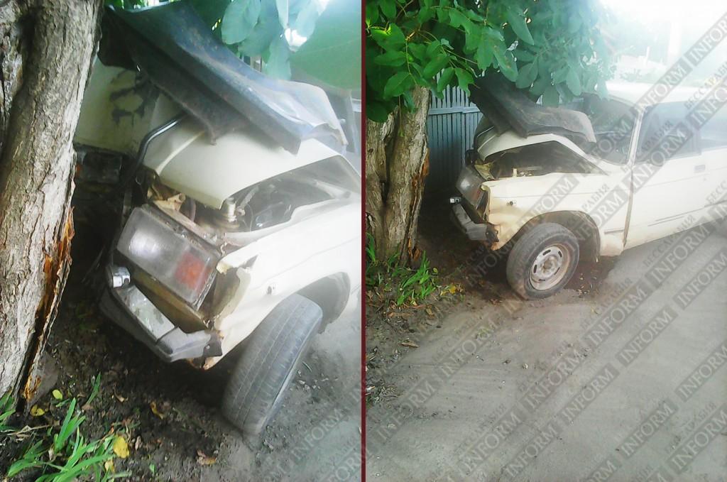 "drunk_dtp-izmail-1-1024x679 ДТП в Измаиле: Пьяные на ""семерке"" въехали в дерево (фото)"