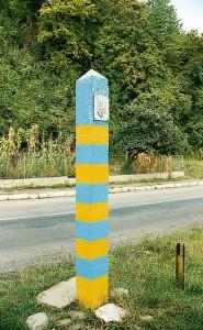 granica-ukraina-185x300 За месяц в Бессарабию пытались 13 разпытались перевезти контрабанду
