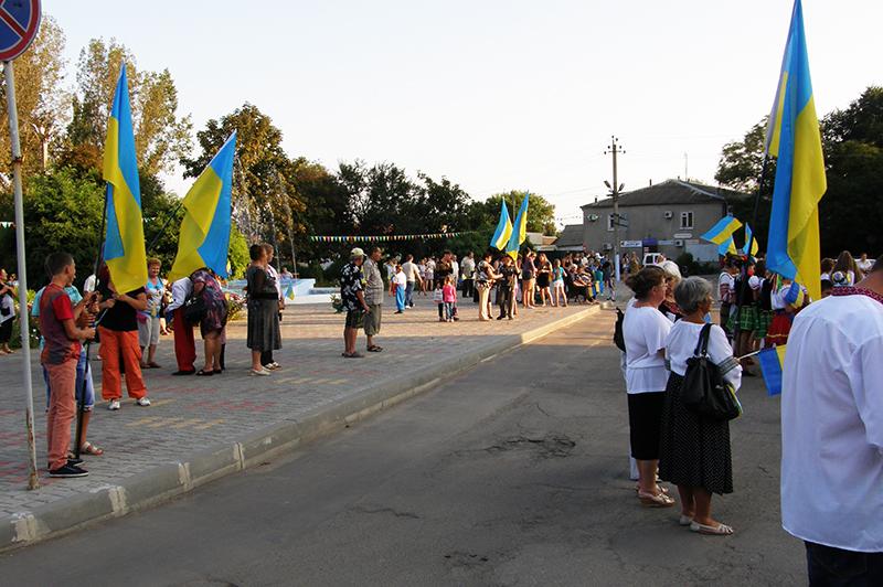 patriot-concert-bessarabia-1 В Бессарабии прошли патриотические концерты (фото)