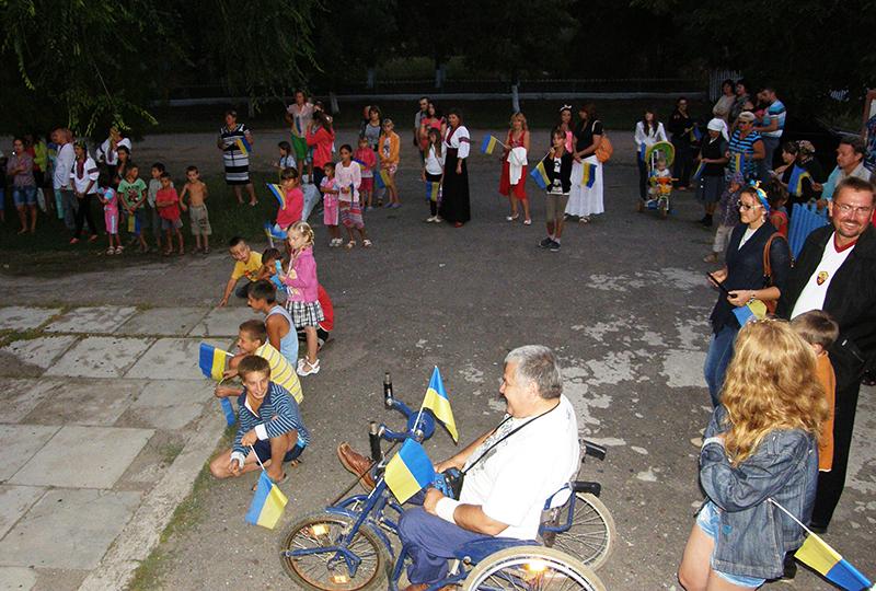 patriot-concert-bessarabia-10 В Бессарабии прошли патриотические концерты (фото)