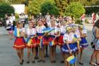 В Бессарабии прошли патриотические концерты (фото)