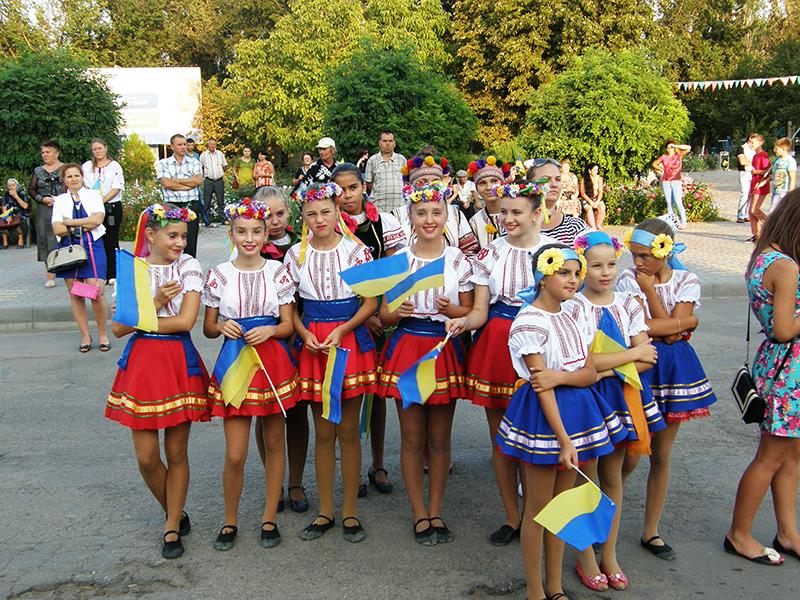 patriot-concert-bessarabia-2 В Бессарабии прошли патриотические концерты (фото)
