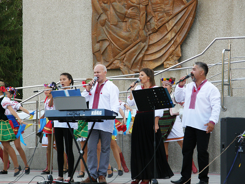 patriot-concert-bessarabia-3 В Бессарабии прошли патриотические концерты (фото)