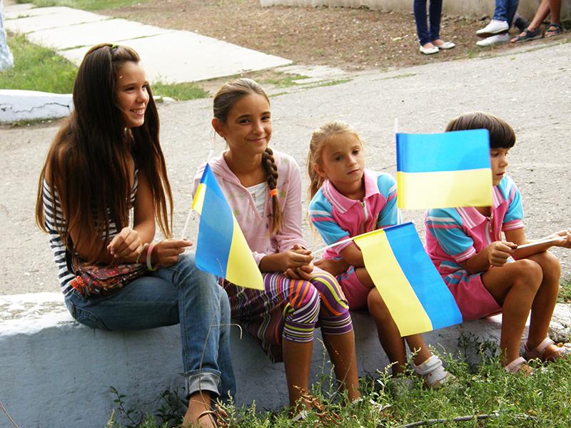 patriot-concert-bessarabia-5 В Бессарабии прошли патриотические концерты (фото)