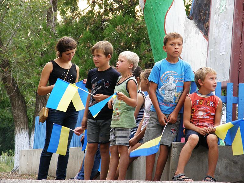 patriot-concert-bessarabia-7 В Бессарабии прошли патриотические концерты (фото)