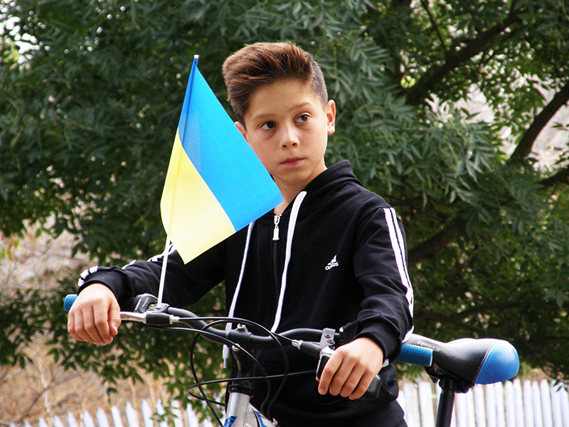 patriot-concert-bessarabia-8 В Бессарабии прошли патриотические концерты (фото)