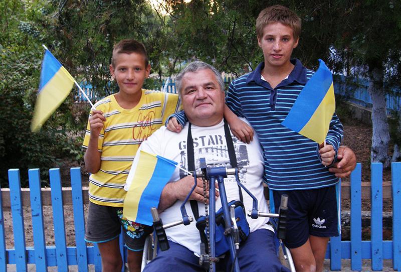 patriot-concert-bessarabia-9 В Бессарабии прошли патриотические концерты (фото)