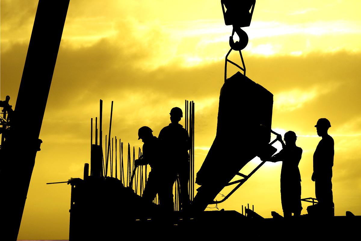 stroika-construction+workers Сегодня - День строителя