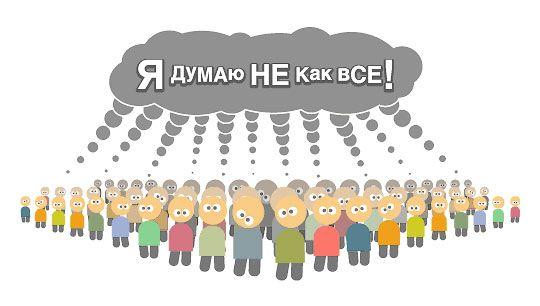 vse_expertu Олег Постернак: Одесщина как невидимый фронт войны:путь от нашатыря к гранате