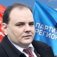 Барвиненко-200x200 В 141-м округе не собираются признавать победу Барвиненко