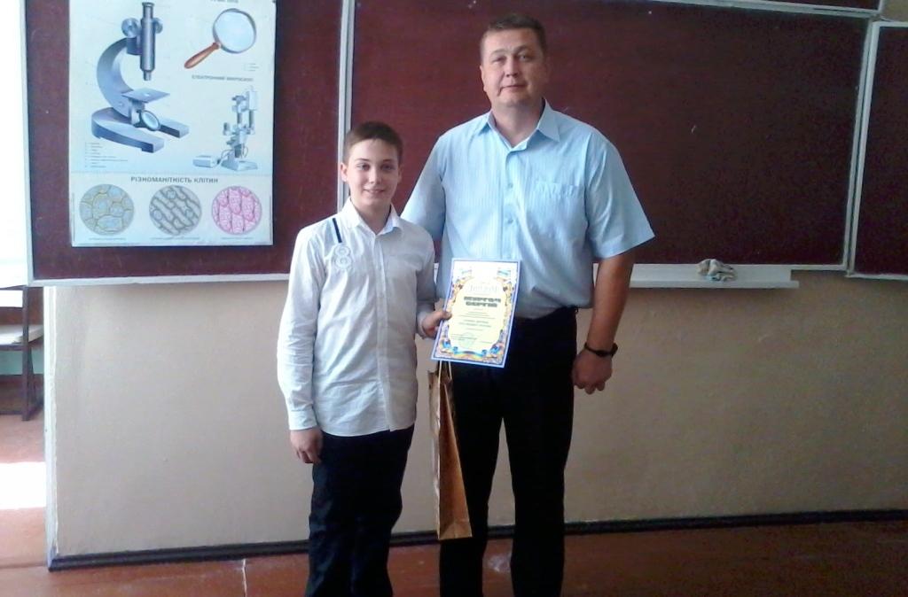 Мургоч Школьники Рени победили в региональном художественном конкурсе