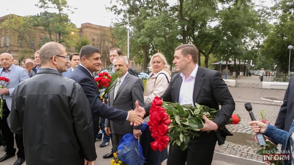 Скриншот-2014-09-27-15.02.54-1024x576 Руководство Измаила вместе с Александром Дубовым на официальном уровне отметило День города (фото)