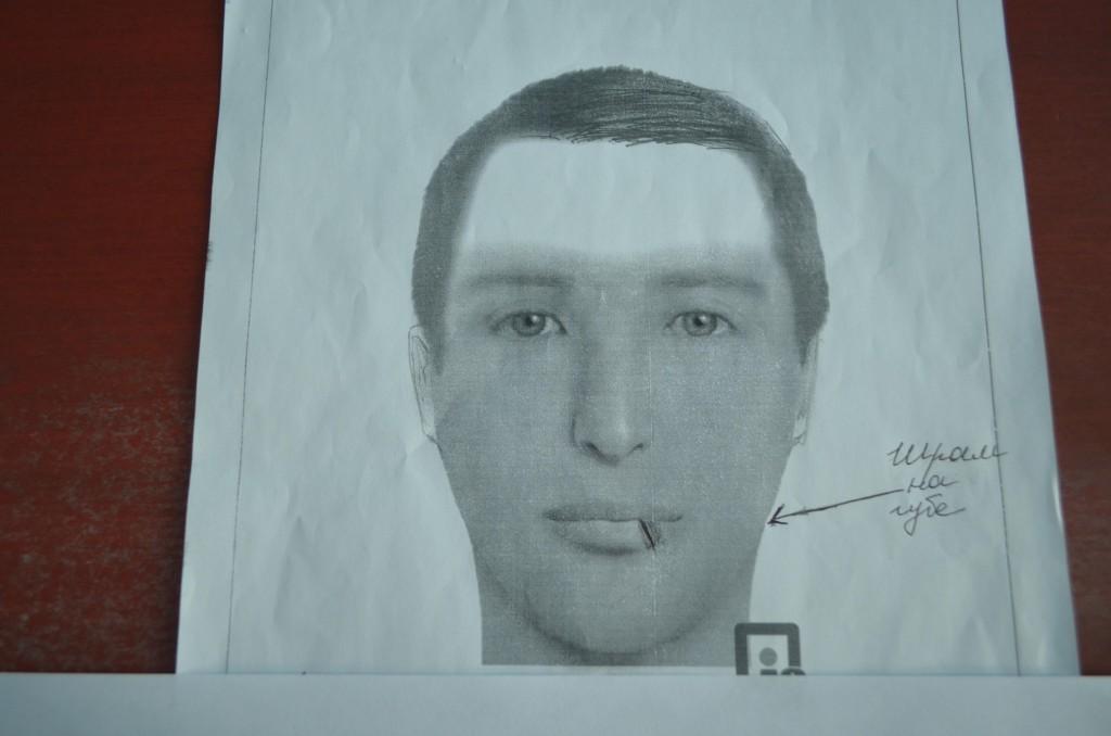 лдщдл-1024x678 Измаил: Помогите опознать убийцу девушки (фото)