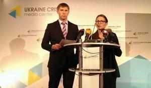 60 нардепов, голосовавших за диктаторские законы, снова идут в Раду