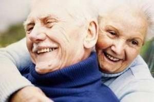 1380609772_den-300x199 Украина заняла 82-ое место в рейтинге стран для пенсионеров