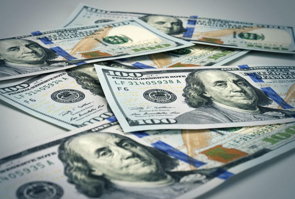 """1398263124_100_dollar_note-1024x692 Милиция Одесской области напоминает о деятельности """"валютчиков"""""""