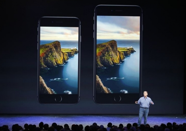 1410286104-6538 iPhone 6, новая платформа iOS 8, а теперь еще и  Apple Watch