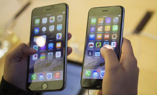 В АП обвиняют Кабмин в затягивании конкурса на 3G-связь