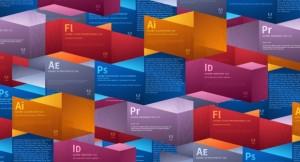 Компания Adobe уйдет с российского рынка