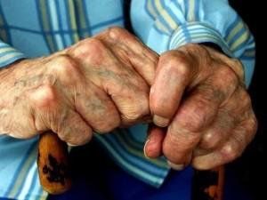 14_055638_9889-300x225 Измаил: двое школьников украли деньги у пенсионера