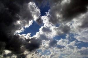 Выходные в Бессарабии  будут облачными и ветренными