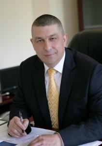 3-06-14-002-211x300 Главный налоговик Одесской области  отвечает на вопросы