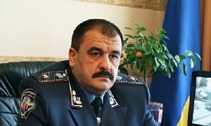 В Бессарабии наблюдается рост преступности