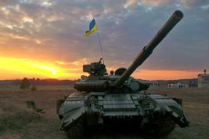 Война в Украине - это еще не самое страшное