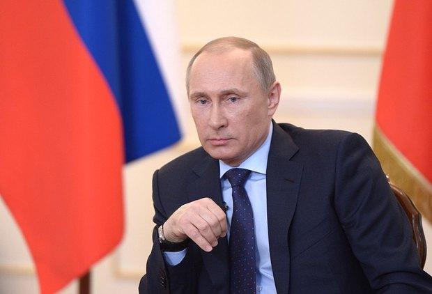 Amnesty International: Россия -  инициатор конфликта в Украине