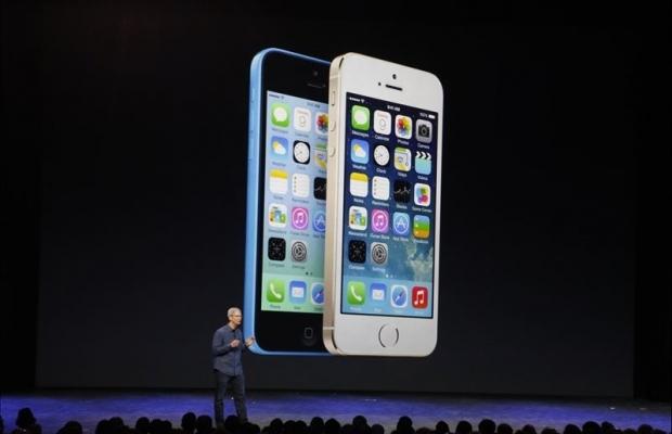 620_400_1410287273-5987 iPhone 6, новая платформа iOS 8, а теперь еще и  Apple Watch