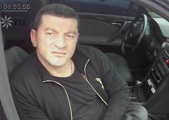 """В Бессарабии поймали  """"законника"""" в бегах"""