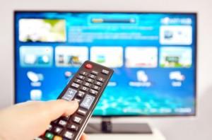 В Украине запретили российские каналы: НТВ, ТНТ и многие другие