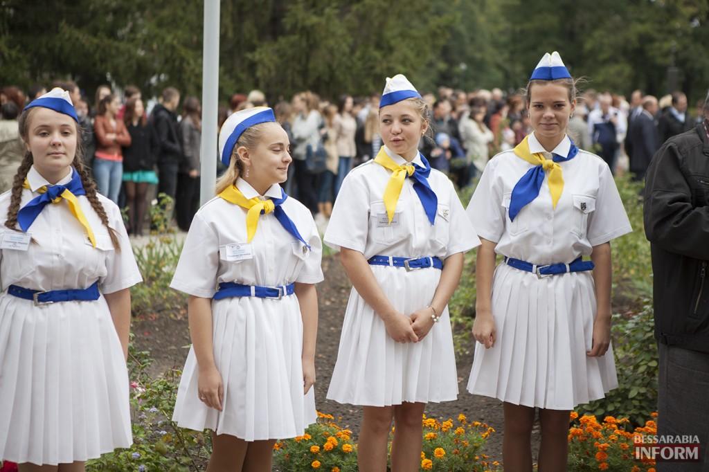 IMG_3156-1024x682 Руководство Измаила вместе с Александром Дубовым на официальном уровне отметило День города (фото)