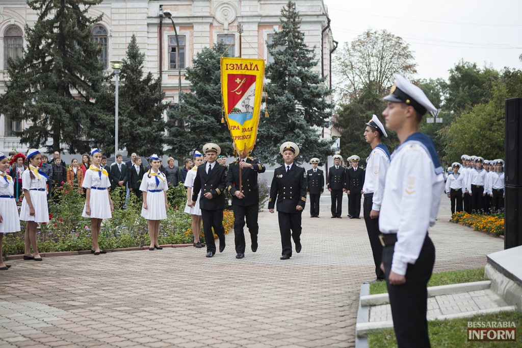 IMG_3180-1024x682 Руководство Измаила вместе с Александром Дубовым на официальном уровне отметило День города (фото)