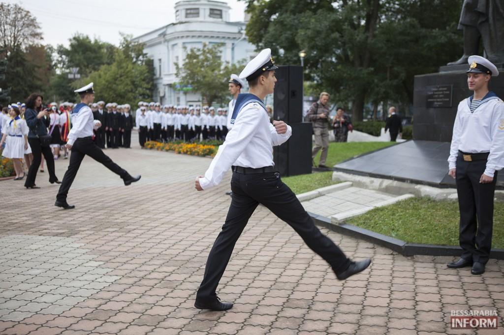 IMG_3219-1024x682 Руководство Измаила вместе с Александром Дубовым на официальном уровне отметило День города (фото)