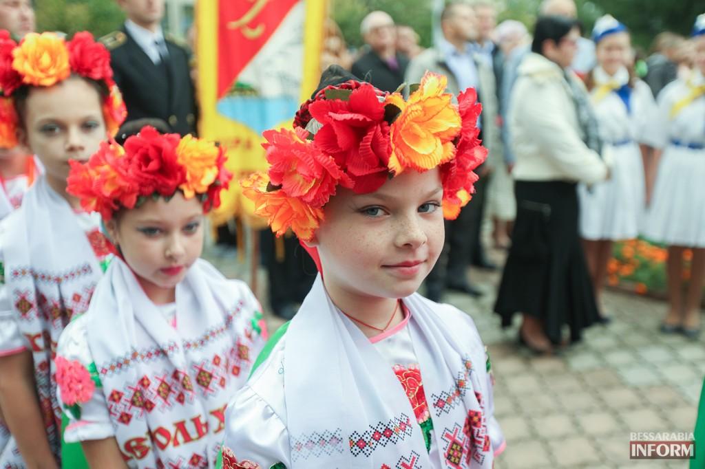 IMG_7461-1024x682 Руководство Измаила вместе с Александром Дубовым на официальном уровне отметило День города (фото)