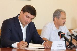 IMG_9183-300x200 В Б.-Днестровском планируют создать питомник для бродячих собак