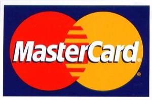 MastercardLOGO-300x198 В MasterCard появится виртуальная карта