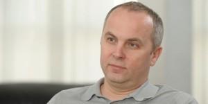 """Шуфрич и """"Правый сектор"""" прокомментировали драку в Одессе"""
