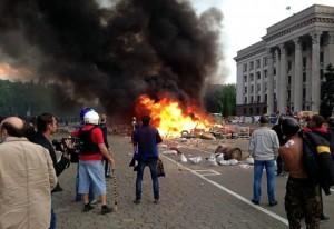 Odessa_Kulikovo_pole-300x206 Новый отчет о трагических событиях в Одессе