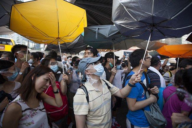 """a82b83d830bb0a5ef8929f795ff35d9c """"Майдан"""" в Гонконге: люди требуют демократических выборов"""