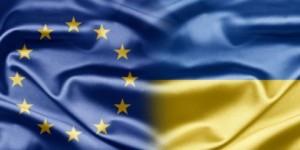 Ассоциация с ЕС: А стоит ли овчинка выделки?