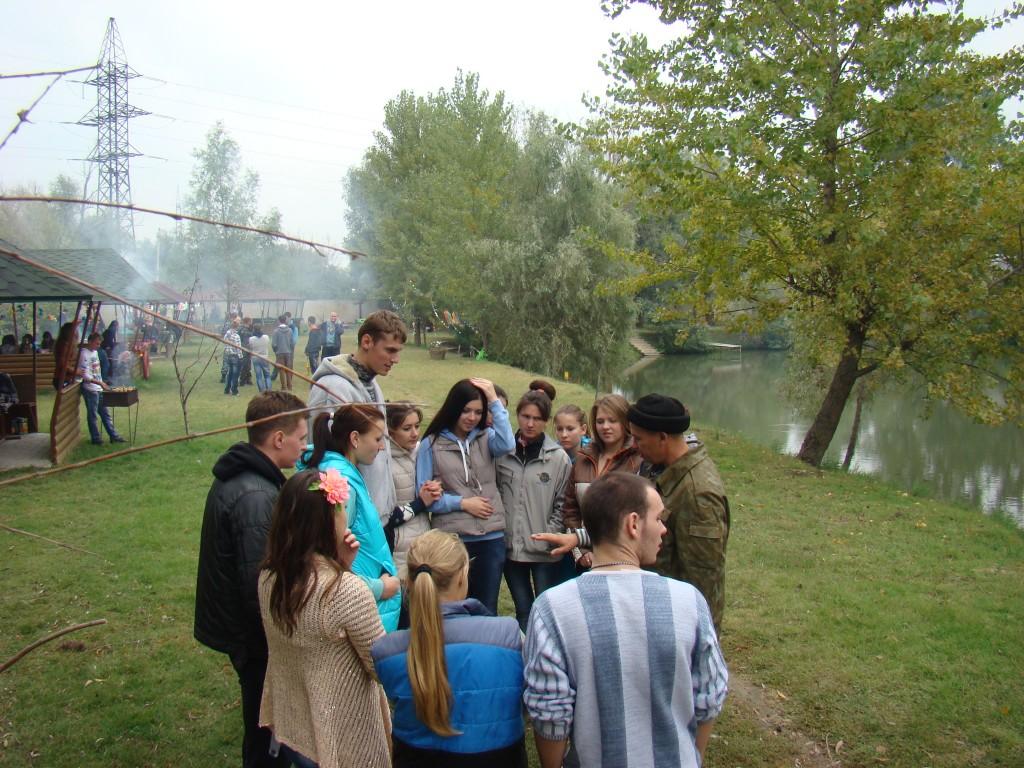 bDSC02451-1024x768 Измаильские студенты отдыхали по-гавайски (фото)