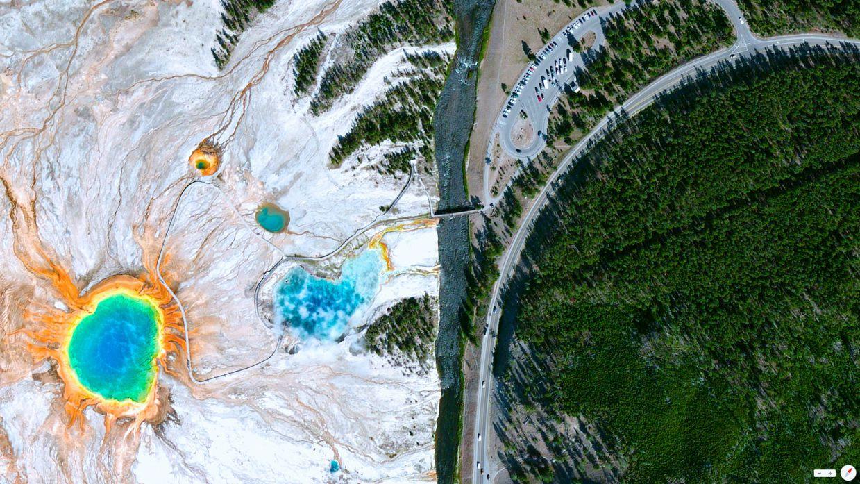 bigpic3 30 удивительных спутниковых фото
