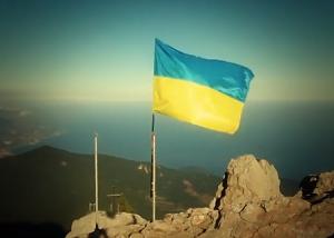 В Крыму больше не осталось ни одного украинского флага