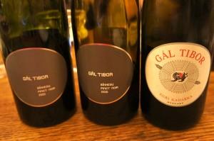 В Татарбунарах мужчина украл 8 пакетов вина