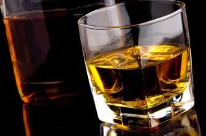 Ренийская ОГНИ о повышении штрафов за торговлю алкоголем