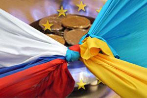 Украине необходимо попрощаться с иллюзиями